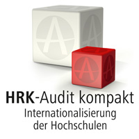 HRK Audit